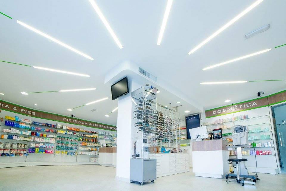 farmacia-optica-la-paz-interior.jpg